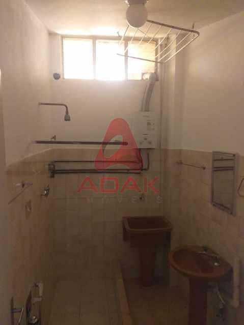 37d7300a-4c36-4a2a-a142-de16f4 - Apartamento 1 quarto à venda Glória, Rio de Janeiro - R$ 290.000 - CTAP10953 - 11