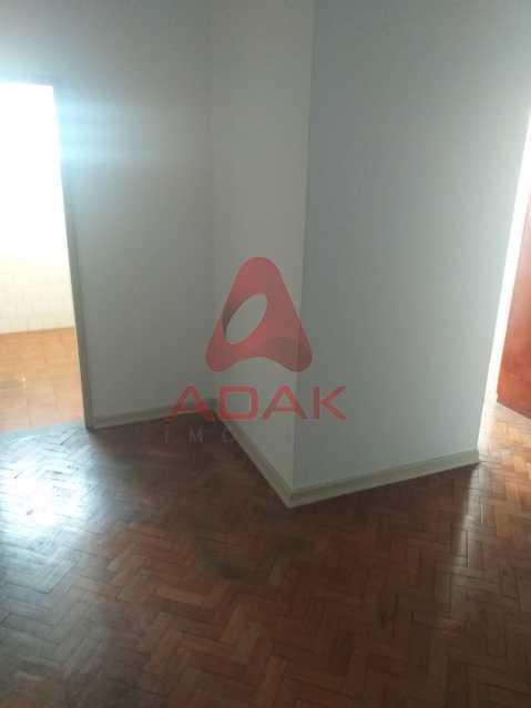 880eb538-766a-40ee-a49c-1e1757 - Apartamento 1 quarto à venda Glória, Rio de Janeiro - R$ 290.000 - CTAP10953 - 14
