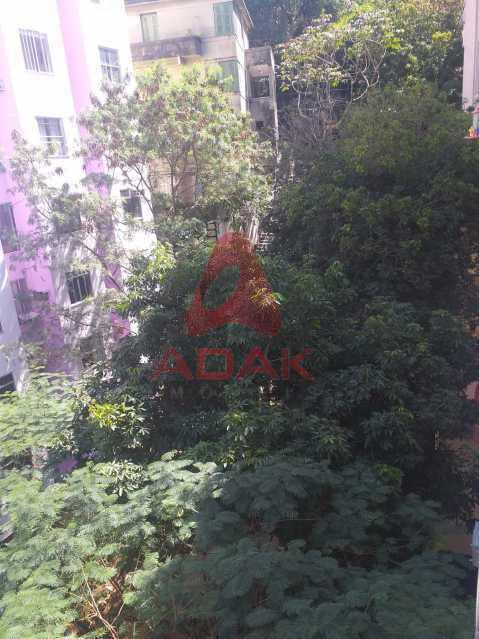 2941d04c-ccea-45d5-a116-664a77 - Apartamento 1 quarto à venda Glória, Rio de Janeiro - R$ 290.000 - CTAP10953 - 16