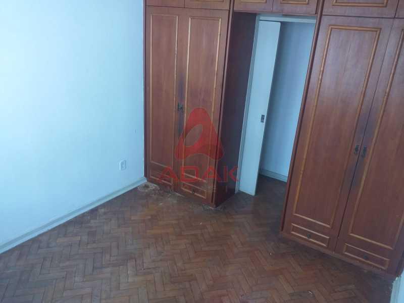 b03f4e9a-9115-499d-87e1-47eeca - Apartamento 1 quarto à venda Glória, Rio de Janeiro - R$ 290.000 - CTAP10953 - 18