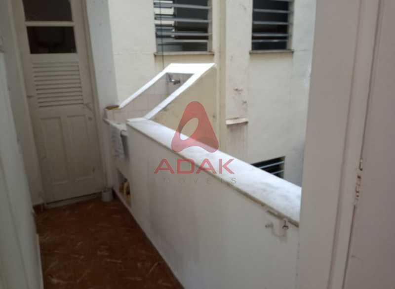 23d0d59d-c137-434d-a6e5-3ae9c2 - Apartamento para alugar Copacabana, Rio de Janeiro - R$ 2.392 - CPAP00377 - 4