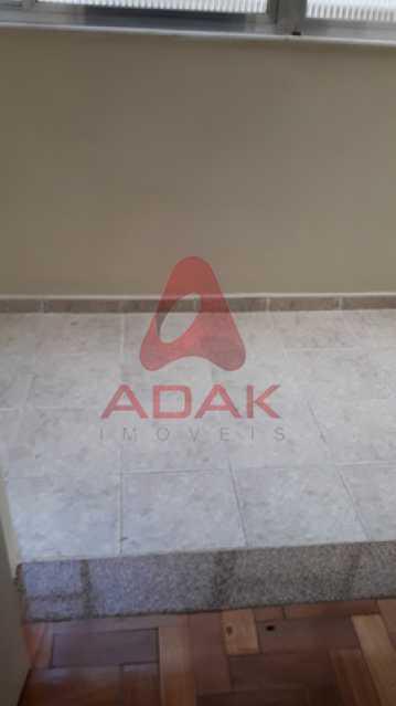 985015198958179 - Apartamento 1 quarto para alugar Catete, Rio de Janeiro - R$ 2.000 - CPAP11579 - 14
