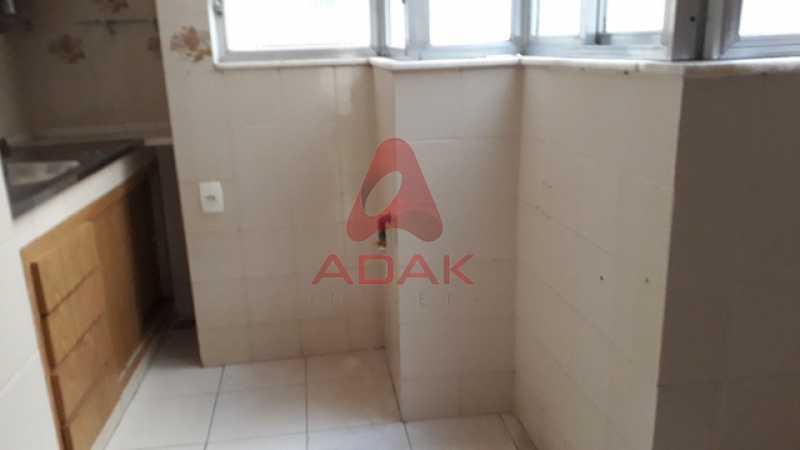 985043312818832 - Apartamento 1 quarto para alugar Catete, Rio de Janeiro - R$ 2.000 - CPAP11579 - 10