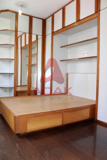 unnamed 3 - Apartamento 3 quartos para alugar Tijuca, Rio de Janeiro - R$ 3.200 - CPAP31099 - 6