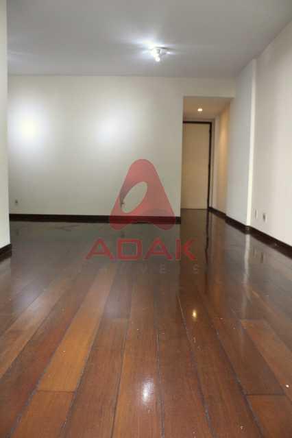 unnamed 5 - Apartamento 3 quartos para alugar Tijuca, Rio de Janeiro - R$ 3.200 - CPAP31099 - 5