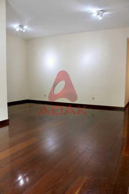 unnamed 6 - Apartamento 3 quartos para alugar Tijuca, Rio de Janeiro - R$ 3.200 - CPAP31099 - 4