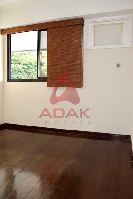 unnamed 8 - Apartamento 3 quartos para alugar Tijuca, Rio de Janeiro - R$ 3.200 - CPAP31099 - 8