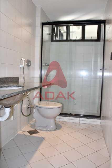 unnamed 10 - Apartamento 3 quartos para alugar Tijuca, Rio de Janeiro - R$ 3.200 - CPAP31099 - 11