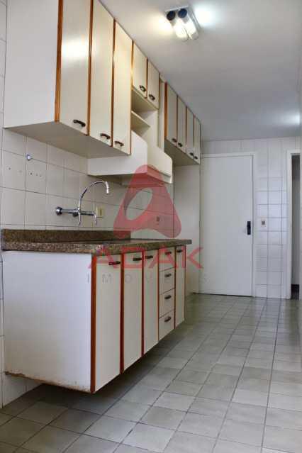 unnamed 11 - Apartamento 3 quartos para alugar Tijuca, Rio de Janeiro - R$ 3.200 - CPAP31099 - 12