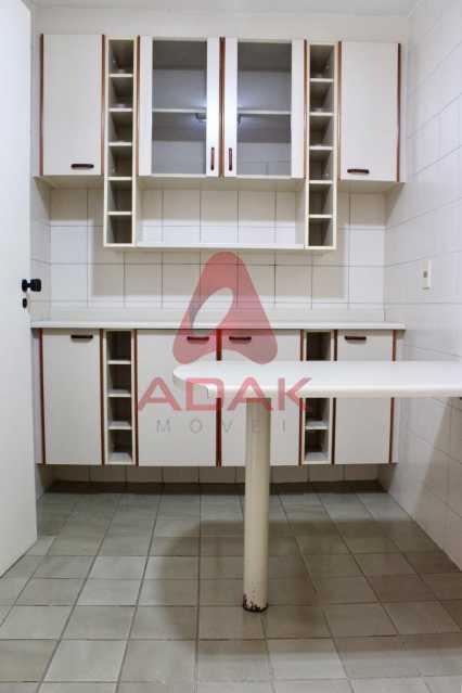unnamed 12 - Apartamento 3 quartos para alugar Tijuca, Rio de Janeiro - R$ 3.200 - CPAP31099 - 13