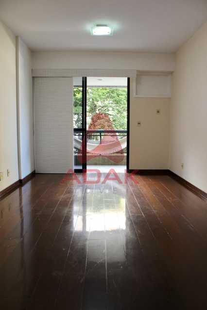 unnamed 13 - Apartamento 3 quartos para alugar Tijuca, Rio de Janeiro - R$ 3.200 - CPAP31099 - 14