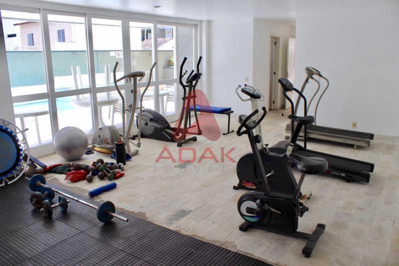 unnamed 15 - Apartamento 3 quartos para alugar Tijuca, Rio de Janeiro - R$ 3.200 - CPAP31099 - 16