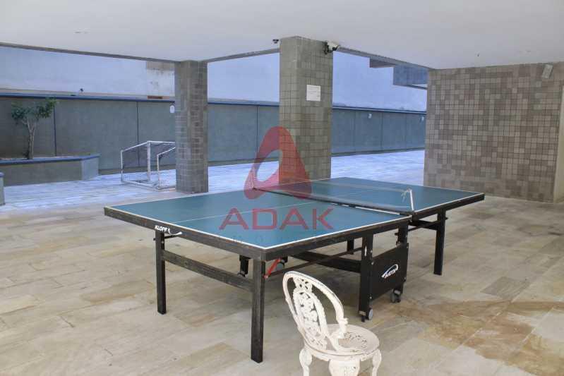 unnamed 16 - Apartamento 3 quartos para alugar Tijuca, Rio de Janeiro - R$ 3.200 - CPAP31099 - 17