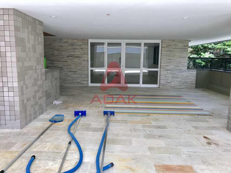 unnamed 17 - Apartamento 3 quartos para alugar Tijuca, Rio de Janeiro - R$ 3.200 - CPAP31099 - 18