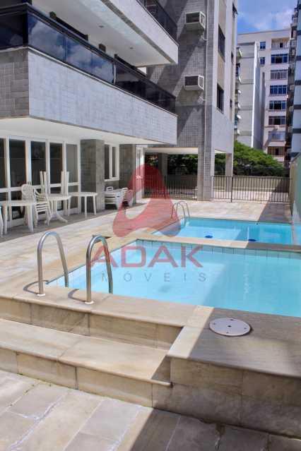 unnamed - Apartamento 3 quartos para alugar Tijuca, Rio de Janeiro - R$ 3.200 - CPAP31099 - 20