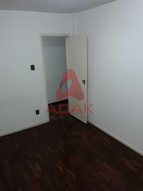 2ba91c21-7a00-4f59-a47a-0aff78 - Apartamento 2 quartos à venda Cidade Nova, Rio de Janeiro - R$ 380.000 - CTAP20632 - 10