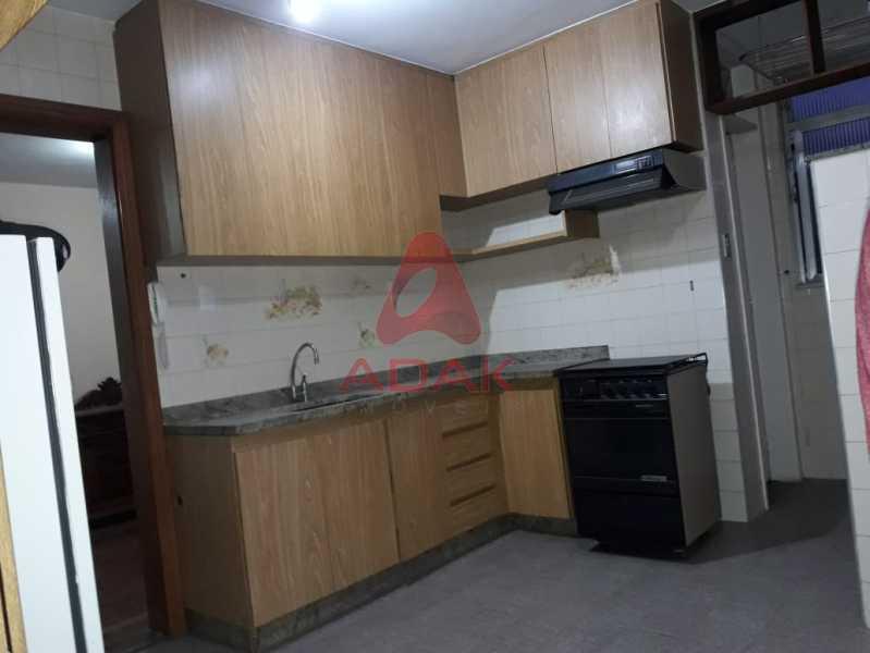 054aed86-d330-4226-81f2-69578c - Apartamento 2 quartos à venda Cidade Nova, Rio de Janeiro - R$ 380.000 - CTAP20632 - 19