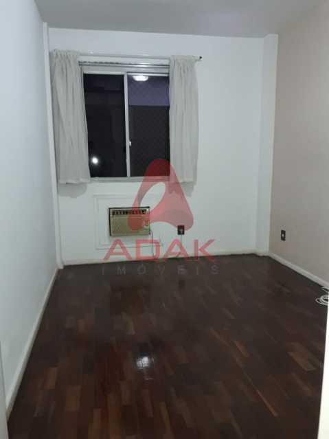 304b68aa-8028-422a-b3a1-7912a1 - Apartamento 2 quartos à venda Cidade Nova, Rio de Janeiro - R$ 380.000 - CTAP20632 - 12