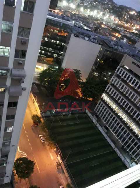 925a63cd-42eb-479a-a29b-2afc43 - Apartamento 2 quartos à venda Cidade Nova, Rio de Janeiro - R$ 380.000 - CTAP20632 - 26