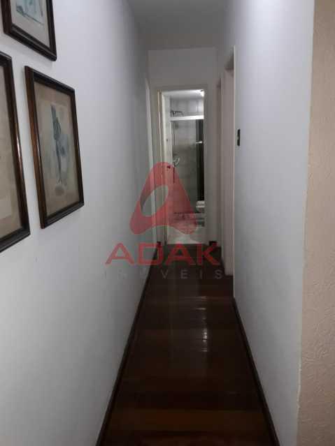 a02c7f02-8bc5-4c92-8fb4-691610 - Apartamento 2 quartos à venda Cidade Nova, Rio de Janeiro - R$ 380.000 - CTAP20632 - 5