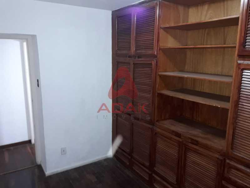 cb4c98ba-abbb-4a97-b6d2-3efde9 - Apartamento 2 quartos à venda Cidade Nova, Rio de Janeiro - R$ 380.000 - CTAP20632 - 8