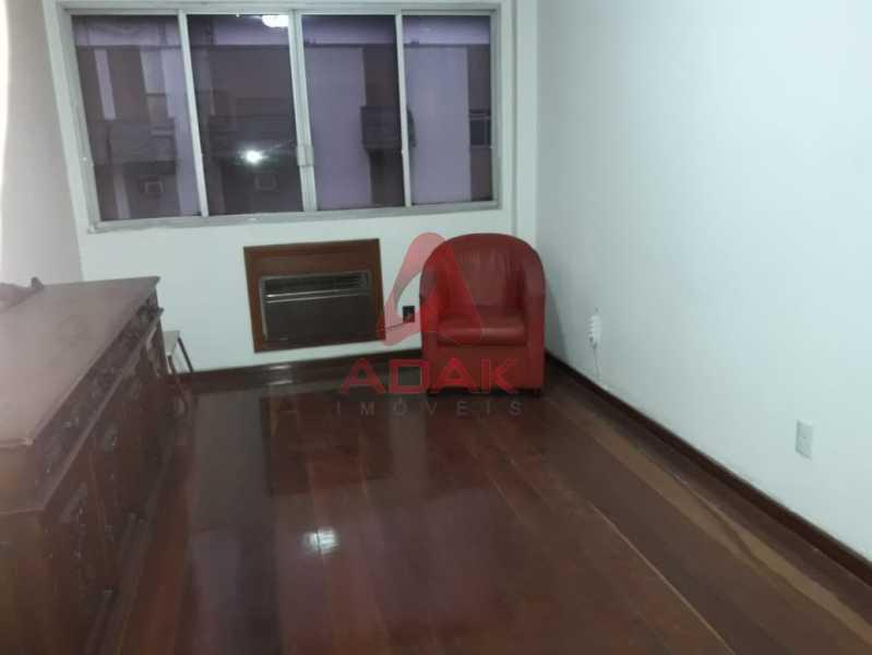 ed3dedce-fe57-44d8-a601-2ca5fb - Apartamento 2 quartos à venda Cidade Nova, Rio de Janeiro - R$ 380.000 - CTAP20632 - 4