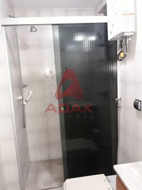 f3582ef2-23a5-47c2-a8fe-ccc103 - Apartamento 2 quartos à venda Cidade Nova, Rio de Janeiro - R$ 380.000 - CTAP20632 - 16