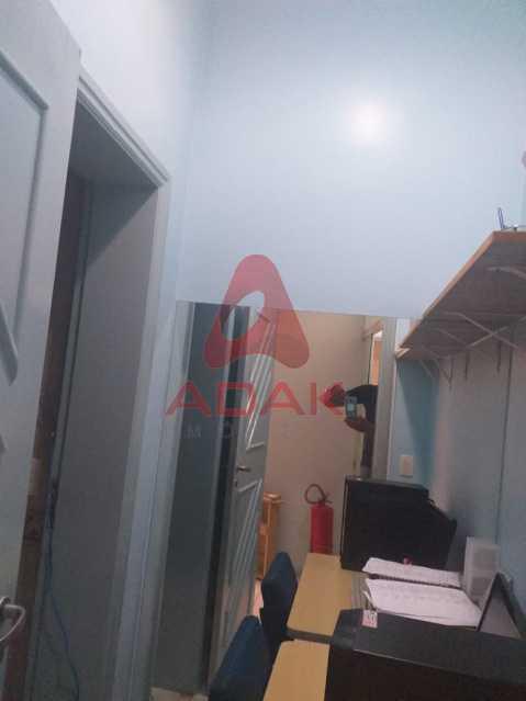 9001f494-848b-4e61-96bb-fe6c5d - Prédio 300m² à venda Centro, Itaboraí - R$ 2.400.000 - CTPR150001 - 17