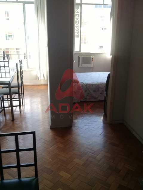 3a9bbe49-84d5-4c3e-a238-bdf225 - Apartamento 2 quartos à venda Ipanema, Rio de Janeiro - R$ 900.000 - CPAP21042 - 1
