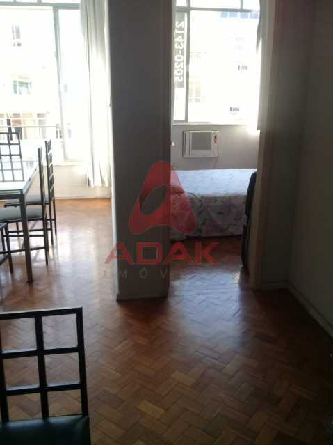 3a9bbe49-84d5-4c3e-a238-bdf225 - Apartamento 2 quartos à venda Ipanema, Rio de Janeiro - R$ 900.000 - CPAP21042 - 3