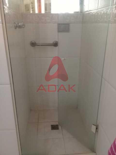 6faa5eab-79a8-4547-ac4d-cd6916 - Apartamento 2 quartos à venda Ipanema, Rio de Janeiro - R$ 900.000 - CPAP21042 - 5
