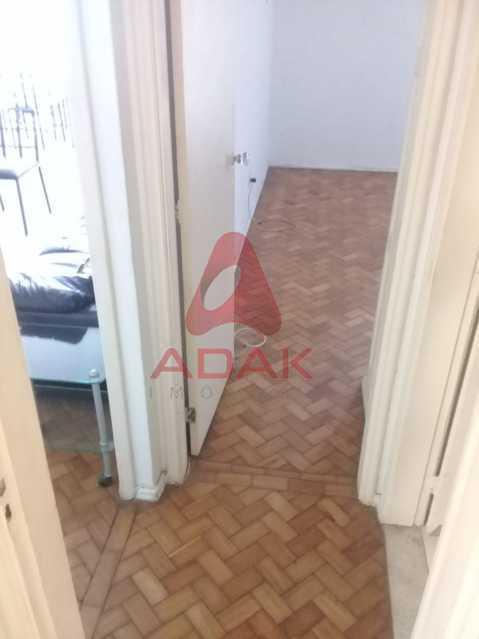 9d32ac75-ab89-45cd-b591-10481d - Apartamento 2 quartos à venda Ipanema, Rio de Janeiro - R$ 900.000 - CPAP21042 - 8