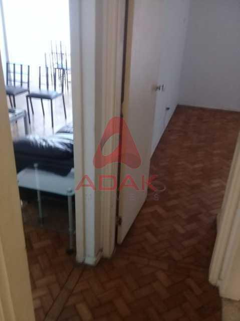 36b6f6b9-c95f-4b5f-a1ed-a456c1 - Apartamento 2 quartos à venda Ipanema, Rio de Janeiro - R$ 900.000 - CPAP21042 - 10