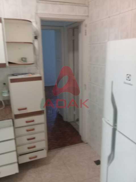 47b4ae83-8bf9-429b-bca8-995292 - Apartamento 2 quartos à venda Ipanema, Rio de Janeiro - R$ 900.000 - CPAP21042 - 11