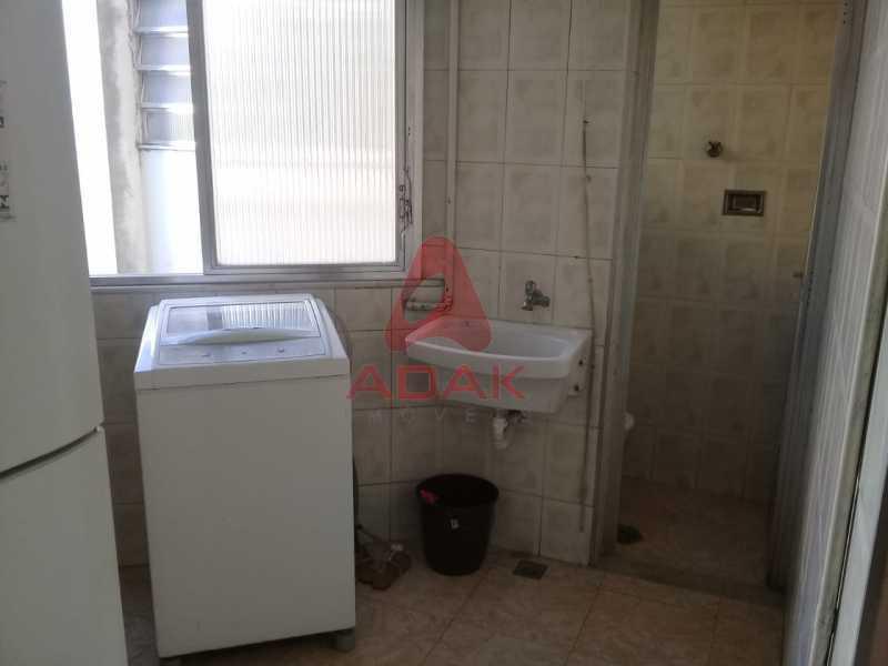 48ccbcc5-8752-4adc-a5a5-549302 - Apartamento 2 quartos à venda Ipanema, Rio de Janeiro - R$ 900.000 - CPAP21042 - 12