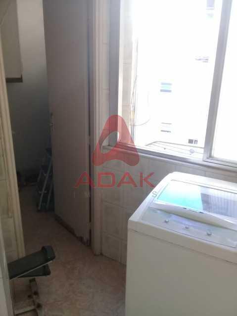 66bbd11d-d2f2-4a6b-8f5e-e61b0b - Apartamento 2 quartos à venda Ipanema, Rio de Janeiro - R$ 900.000 - CPAP21042 - 14