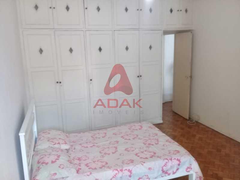 cf57bded-0710-4c8c-93de-a467e8 - Apartamento 2 quartos à venda Ipanema, Rio de Janeiro - R$ 900.000 - CPAP21042 - 15