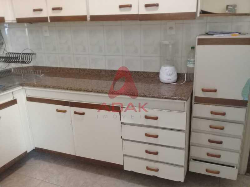 1668cf18-e03c-4840-a8b8-ef2b52 - Apartamento 2 quartos à venda Ipanema, Rio de Janeiro - R$ 900.000 - CPAP21042 - 18