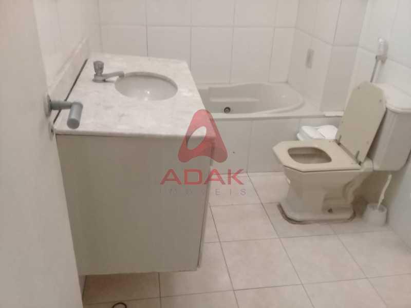 4508c24e-8a40-4bc2-83d1-a5a910 - Apartamento 2 quartos à venda Ipanema, Rio de Janeiro - R$ 900.000 - CPAP21042 - 19