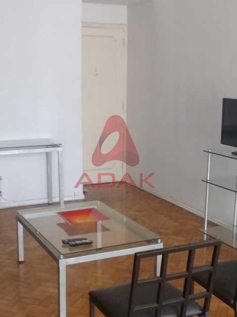 5792abca-789e-465e-a0dc-fe262b - Apartamento 2 quartos à venda Ipanema, Rio de Janeiro - R$ 900.000 - CPAP21042 - 20