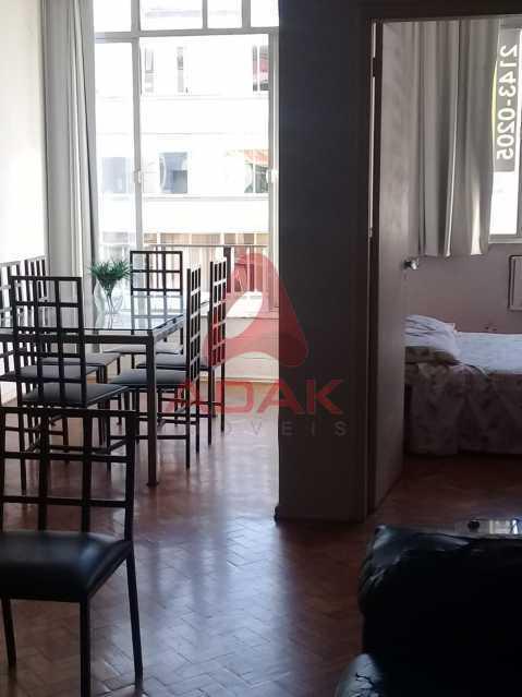 bb4eaaf3-07c8-424d-a3d5-acaa31 - Apartamento 2 quartos à venda Ipanema, Rio de Janeiro - R$ 900.000 - CPAP21042 - 21