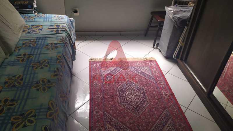 Quarto - Kitnet/Conjugado 24m² à venda Copacabana, Rio de Janeiro - R$ 400.000 - CPKI00123 - 15