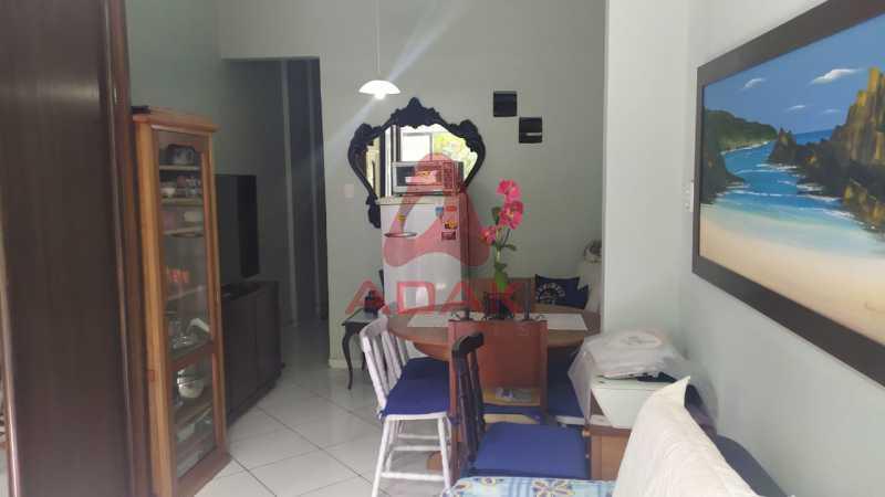 Quarto - Kitnet/Conjugado 24m² à venda Copacabana, Rio de Janeiro - R$ 400.000 - CPKI00123 - 18