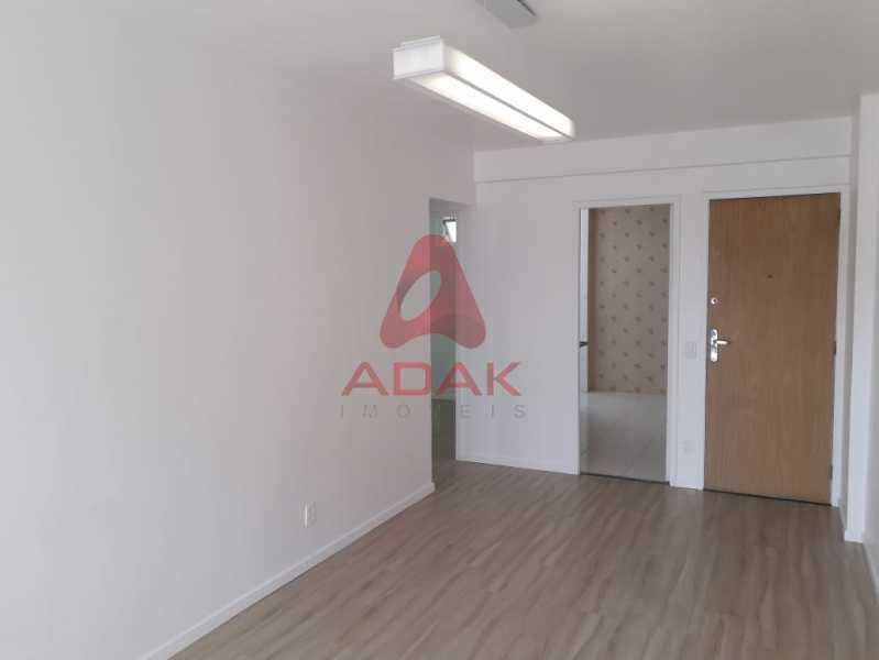 WhatsApp Image 2020-09-08 at 1 - Apartamento 1 quarto à venda Estácio, Rio de Janeiro - R$ 295.000 - CTAP10965 - 5