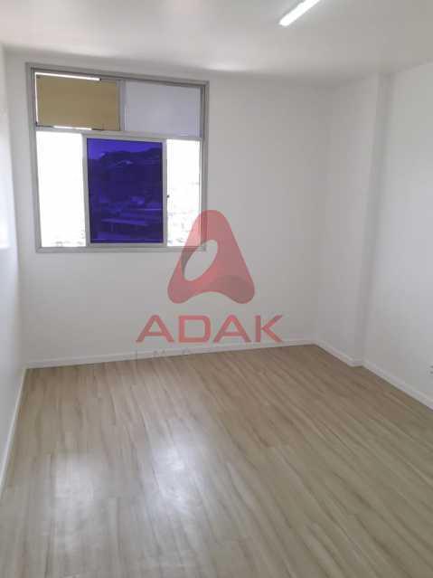 WhatsApp Image 2020-09-08 at 1 - Apartamento 1 quarto à venda Estácio, Rio de Janeiro - R$ 295.000 - CTAP10965 - 8