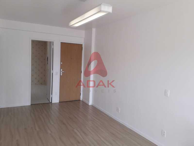 WhatsApp Image 2020-09-08 at 1 - Apartamento 1 quarto à venda Estácio, Rio de Janeiro - R$ 295.000 - CTAP10965 - 4