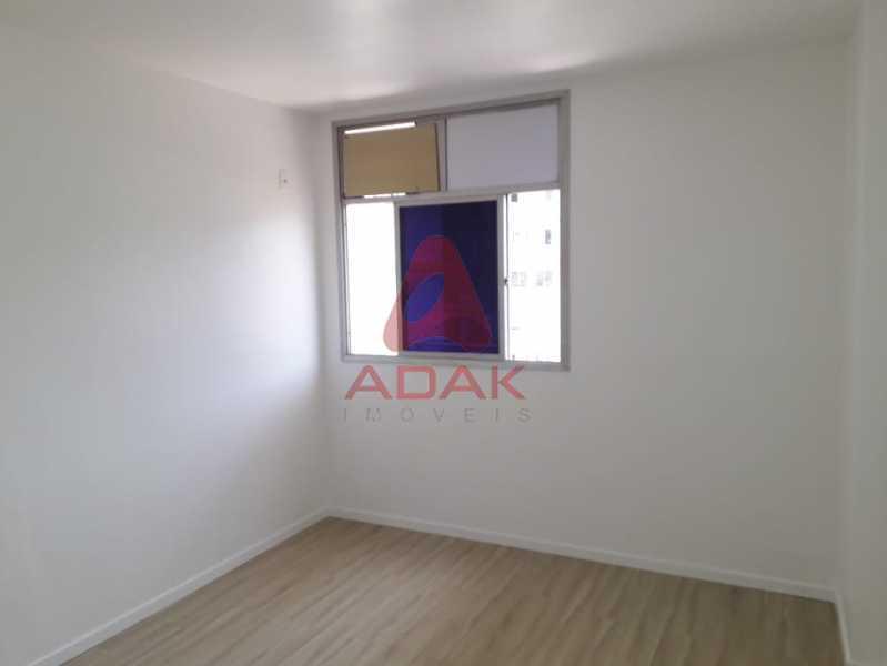 WhatsApp Image 2020-09-08 at 1 - Apartamento 1 quarto à venda Estácio, Rio de Janeiro - R$ 295.000 - CTAP10965 - 10
