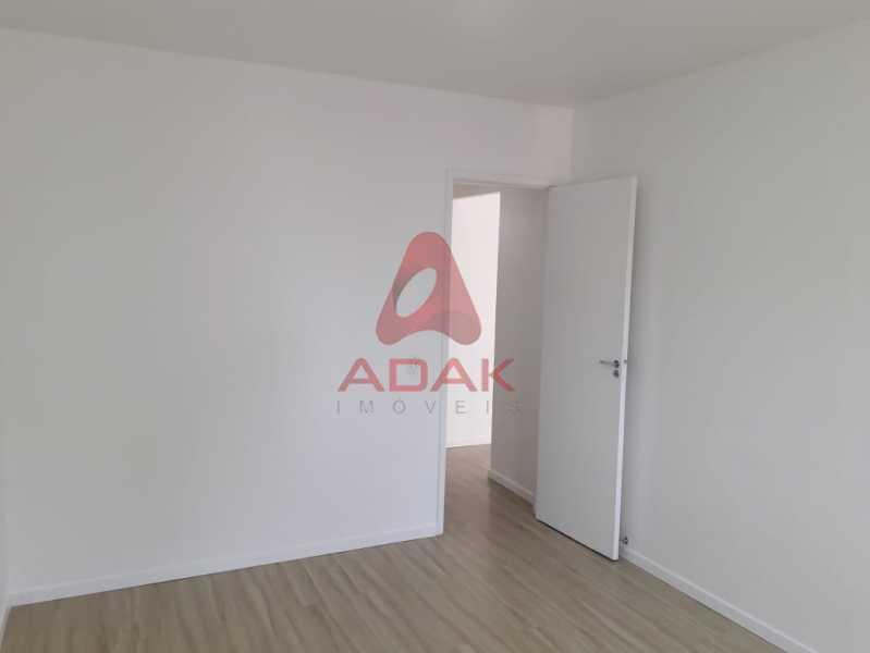 WhatsApp Image 2020-09-08 at 1 - Apartamento 1 quarto à venda Estácio, Rio de Janeiro - R$ 295.000 - CTAP10965 - 6