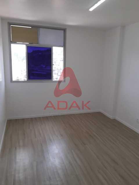 WhatsApp Image 2020-09-08 at 1 - Apartamento 1 quarto à venda Estácio, Rio de Janeiro - R$ 295.000 - CTAP10965 - 9
