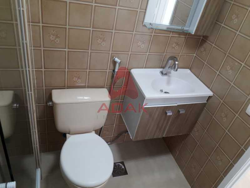 WhatsApp Image 2020-09-08 at 1 - Apartamento 1 quarto à venda Estácio, Rio de Janeiro - R$ 295.000 - CTAP10965 - 13